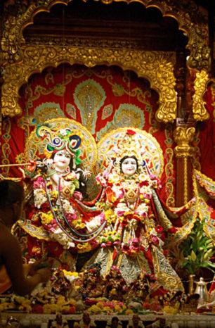 Vaishno Devi Temple-History, Legend & Festivals